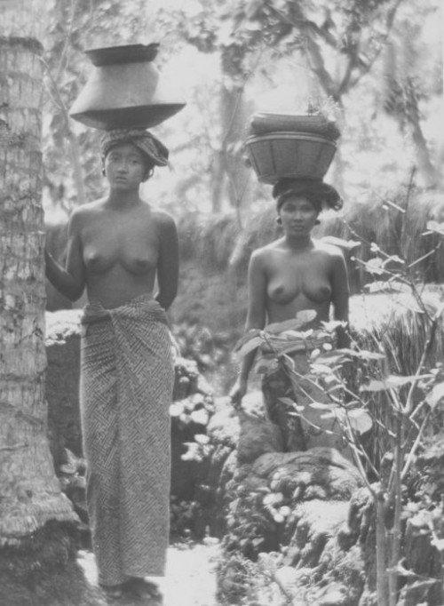 foto tropenmuseum via wikicommons